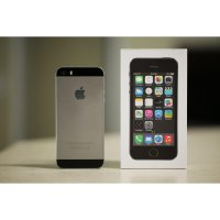 [apple] iPhone 5s 32GB GSM Grey distributor waranty