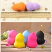 VOV - Beauty Blender - Make Up / Foundation Sponge