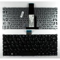 keyboard acer aspire one 725 726 756