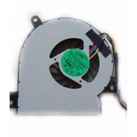 Fan / Kipas Processor ASUS Eee PC 1215 1215T 1215P 1215N 1215B