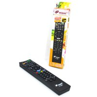Sony Remote TV LED