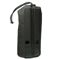 [poledit] ELEGIANT Military Tactical Rainproof Case Bag For JBL Pulse Charge 2 Bluetooth S/9766262