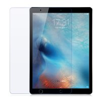 Tempered Glass for iPad Pro 0.3mm