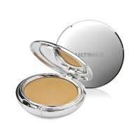 ULTIMA II DELICATE CREME MAKE UP 13GR-IVORY/BEIGE/PEACH/BUFF/BISQUE