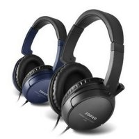 Headphone Edifier H840 Termurah08