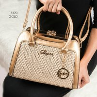 Tas Guess import GS15170