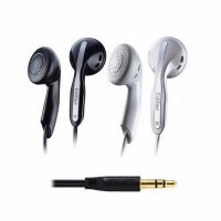 Earphone Edifier H180 Termurah08