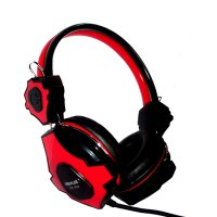Headset Gaming Rexus 999