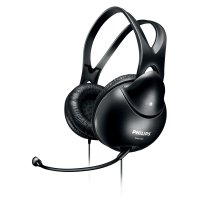 Philips Headset SHM1900