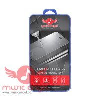 Guard Angel - Infinix Note 2 / x600 Tempered Glass Screen Protector