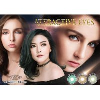 New Softlens Dreamcon / Dream Color Mamiya Blue (Biru) -Original 100%-Terlaris