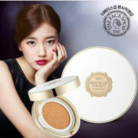 [THE FACE SHOP] CC Cushion Ultra Moist SPF50 PA+++