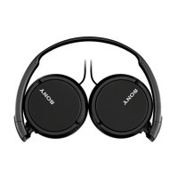 Sony Headphone MDR ZX110AP