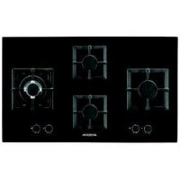 MODENA BH 2644 Built-In Hob Gas 60 cm, 4 Burners luar kota kena ongkir sebelom order call tanya unit
