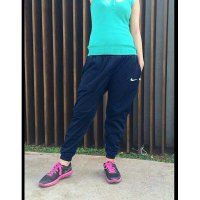 JOGGER SWEATPANTS FEMALE / JOGGER TRAINING / CELANA JOG Diskon