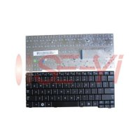 Keyboard Laptop Samsung NP148