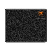 Cougar Gaming Mouse Pad CONTROL2-S (260x210x4)mm
