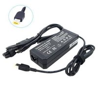 [macyskorea] SOLICE SOLICE 90W AC Adapter Charger for Lenovo ThinkPad X1 Carbon 344428U Ul/11653397
