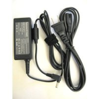 [poledit] AC Adapter Charger for Lenovo Ideapad 100S 14` 80R9, 100S-14IBR, By Galaxy Bang /13121506