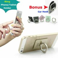 iRing hp / Finger Stand / Cincin Hp / Ring Holder / Ring Stent Holder