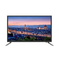 Panasonic TH-24F305 LED TV 24 inch - KHUSUS JABODETABEK
