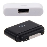 Micro USB to Magnetic Charging Adapter for Sony Xperia Z1 Z2 Z3 / Z3 Compact XL39H