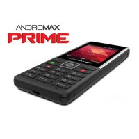 ANDROMAX PRIME NEW QUOTA UNLIMITED 100rb Diskon