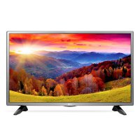 LG 32 Inch LED TV 32LH510D / 32LH510 / 32LH51 - HD Ready - DVBT2 - USB Movie