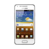 Samsung Galaxy S Advance i9070 - White