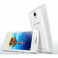 lenovo a1000m vibe a ram 512 mb Limited