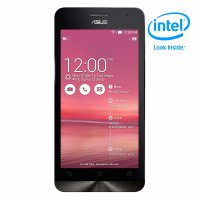 Asus Zenfone 6 A600CG - 16GB - Cherry Red