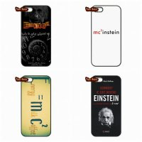 [globalbuy] For HTC One M7 M8 M9 LG G2 G3 G4 iPhone 4 4S 5S 5 5C 6 6S Plus iPod Touch 4 5 /3647720