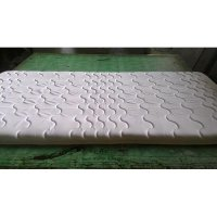 Kasur Lipat / Kasur Gulung by Alphabed Uk. 120x200 (FREE DELIVERY)