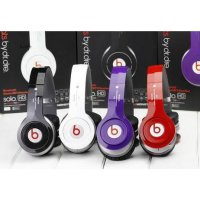 Headphone / HEADSET Beats Hd Solo by dr dre [HEADPHONE][HEADSET][BEATS][DR DRE][KEREN][UNIK]