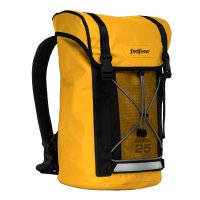 Tas Waterproof Track 25 L - dry bag