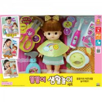 [Mimi World penis life play set - baby doll penis penis penis penis life play baby mom penis dick play