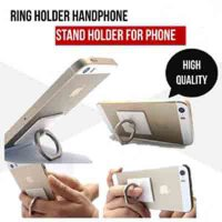 RING HP / RING HOLDER HANDPHONE / IRING HP (HIGH QUALITY)