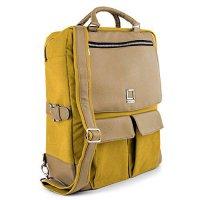 [poledit] Lencca Alpaque Crossover Backpack Carrying Bag Case for Acer Aspire S7, S5, S3, /9760176