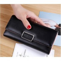 Dompet Import Forever Young Model Korea