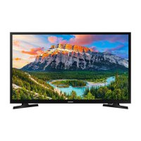 SAMSUNG UA43N5001 Full HD 43 inch LED TV 43N5001