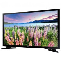 SAMSUNG LED TV 49J5250 - SMART TV LED 49 INCH FULL HD UA49J5250