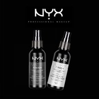 NYX Make up Setting Spray 60 ml