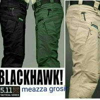 Celana Panjang Blackhawk 5.11 tactical series