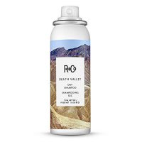[poledit] R+Co Death Valley Dry Shampoo (T1)/14262917