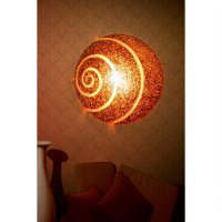 Orion Wall Lamp