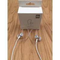 Headset Handsfree Earphone Xiaomi 1 More Design New Original Termurah09