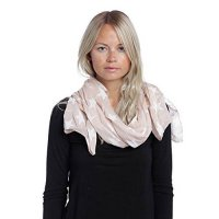 [macyskorea] Abbino 0804-4 Scarf Shawl for Woman Lady - Long Cotton Sale Party Evening/16204855