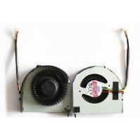 [globalbuy] Genuine New For LENOVO THINKPAD X220 X220I 04W0435 Series 4pin CPU Cooling FAN/4140774