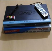 DVD Player - YAMAKAWA Digital Karaoke