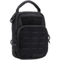 Nitecore NDP20 Tactical Utility Pouch - Black